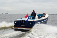 Antaris Seventy7 Sport
